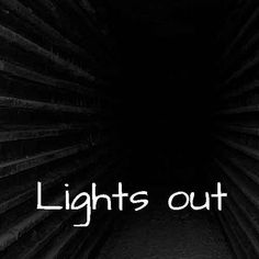 "Check out ""Lights out"" by radio poko pokito on Mixcloud"