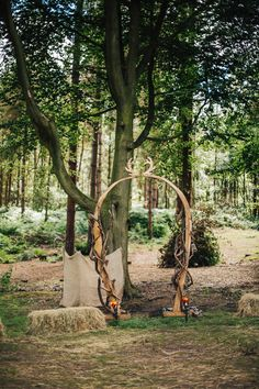 Find This Pin And More On Outdoor Wedding Venues