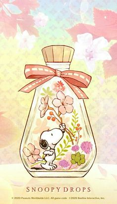 Snoopy Love, Snoopy And Woodstock, Snoopy Images, Snoopy Pictures, Cute Pictures, Snoopy Wallpaper, Disney Wallpaper, Snoopy Tattoo, Snoopy Comics