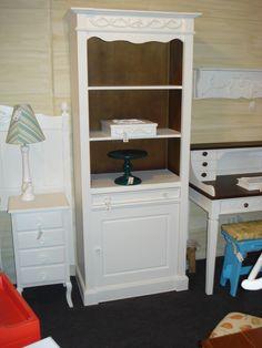armário estante-Mil Artes