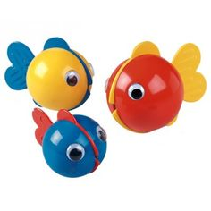 Buy Ambi Bubble Fish at Mighty Ape Australia. Ambi Bubble Fish Look, listen, feel and pour! Plenty of bath time fun with these three boisterous bath fish. The bodies suck in water and blow out bu.