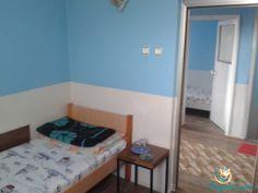 Otel Çağlayan Yenişehir