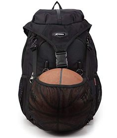 1a320c85911f 10 Best Top 10 Best Basketball Bags Reviews images