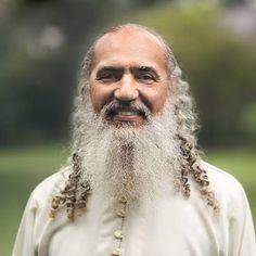 Guruji <3 Sri Prem Baba