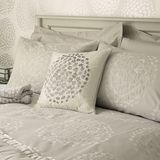 Find sophisticated detail in every Laura Ashley collection - home furnishings, children's room decor, and women, girls & men's fashion. Linen Bedding, Bedding Sets, Dove Grey, Cool Beds, Sweet Dreams, Pillow Cases, Throw Pillows, Bedroom, House Ideas
