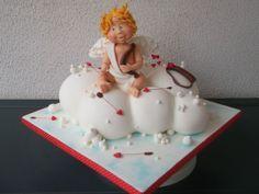 São Valentim Cakes