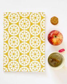 Notebook Flinga