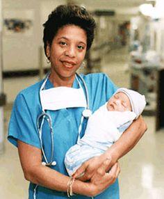 search jobs abroad nicu nurse