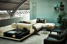 Armchairs   Seating   Desire   Linteloo   Jan des Bouvrie. Check it out on Architonic