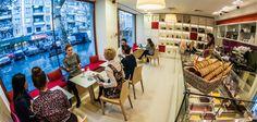 Guests Bucharest, Street View, Store, Larger, Shop