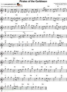 Guitar Chords For Songs, Music Chords, Piano Songs, Ukulele, Guitar Tips, Trumpet Sheet Music, Saxophone Sheet Music, Violin Music, Cello