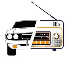 ewz.stattkino 2015: VANISHING POINT  mit Radio GDS.FM live on air, Samstag, 28. Februar 20:00 im ewz-Unterwerk Selnau •  L'ALTRO Design Live On Air, Vanishing Point, Home Art, Festivals, Design, Opera House, Film Festival, Concerts