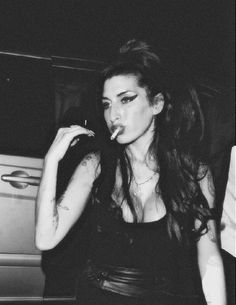 Amy Winehouse, Pretty People, Beautiful People, Divas, Amazing Amy, Music Icon, Jazz Music, Female Singers, Bands
