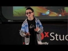 Lewis Tachau - Can Online Gaming be Educational? (From a middle schoolers perspective)