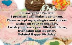 Happy Birthday Images, Special Day, Wish, Laughter, How To Make, Happy Birthday Pictures, Happy Birthday Pics