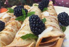Dairy, Cheese, Chicken, Meat, Ethnic Recipes, Food, Essen, Meals, Yemek