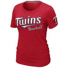 842f2f25fa69a The Official Online Shop of Major League Baseball