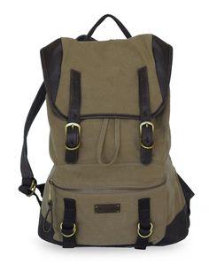 my favorite backpack!
