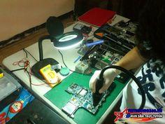 Sửa chữa laptop, sửa laptop uy tín hà nội http://thitruong360.vn/sua-laptop/sua-chua-laptop/Sua-chua-laptop-sua-laptop-uy-tin-ha-noi-22.html