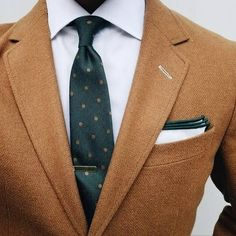 Clean and perfect #outfit for every occasion: choose a #Bespoke #suit  http://ift.tt/2rCF0B7