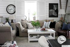 lexington,soffbord,new england,ilva,artwood