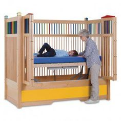 special needs bed - Google Search