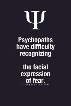 "thepsychmind: ""Fun Psychology facts here! "" They also can't stop bothering others online, because they are in fact, psychos! Psychology Fun Facts, Psychology Questions, Psychology Major, Psychology Quotes, Fact Quotes, Life Quotes, Wisdom Quotes, Physiological Facts, Psycho Facts"