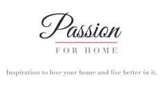 Passion for Home is the Bestlaminate blog that provides inspiration to love your home and live better in it! Posts on DIY projects, Decor, Celebrity Home Inspiration, Recipe Ideas, Wellness and more! #DIY #Recipes #Home #Inspiration Flooring 101, Love Your Home, O Love, Celebrity Houses, Home And Living, Recipe Ideas, Diy Projects, Wellness, Passion