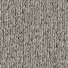 Seamless Carpet Texture + (Maps) | texturise