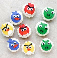 angry-birds-eten