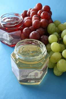 Canning Terms Jelly Maker, Jam And Jelly, Food Reviews, Freeze, Gourmet Recipes, Preserves, Great Recipes, Canning, Easy