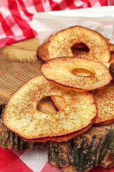 Ilyen az egészséges rágcsálnivaló! Bagel, Doughnut, Chips, Healthy Recipes, Healthy Snacks, Food And Drink, Bread, Homemade, Cookies