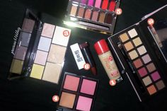 #fall #makeup