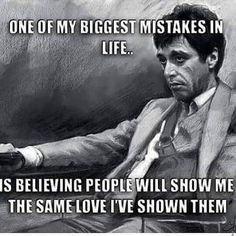 The Godfather Movie Quotes Sayings motivational inspirational quotes from Godfather film on life success leadership enemies family hardwork politics trust Frases Gangster, Gangster Quotes, Joker Quotes, Badass Quotes, Wise Quotes, Movie Quotes, Great Quotes, Quotes To Live By, Motivational Quotes