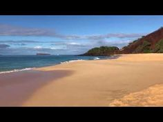 How to spend Christmas (Holidays) on Maui, Hawaii!