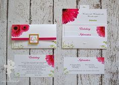 Wedding Pocketinvitation #weddingpapeterie #weddinginvitation #feenstaub #hochzeitseinladung #Pocketeinladung #hochzeitspapeterie Wedding Invitations, Frame, Mai, Decor, Invites Wedding, Invitation Cards, Getting Married, Velcro Curlers, Picture Frame