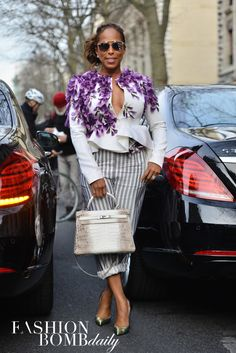 Marjorie-Harvey-knows-shes-bad-The-socialite-looked-flawless-on-her-way-to-the-Giambattista-Valli-show.-Image-by-David-Nyanzi.jpg (600×899)