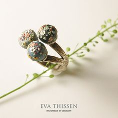 THE ORIENT KINGS by Eva Thissen Gallery, via Flickr