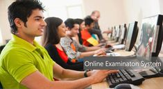 How is the Online examination software significant for the management?http://awapalsolutions.livejournal.com/6297.html
