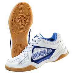 wholesale dealer cb876 be750 Image result for table tennis shoes