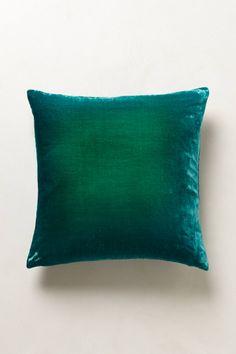 1000 Ideas About Green Pillows On Pinterest Blue