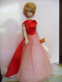 La robe de MAGNIFICENCE. Collection Nis