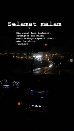 #motivationalquotes #deepquotes #quotesinspirational #lifequotes #confidencequotes #quotesindonesia #shortquotes #moodquotes Quotes Rindu, Quotes Lucu, Cinta Quotes, Quotes Galau, Message Quotes, Story Quotes, Reminder Quotes, Hurt Quotes, Tumblr Quotes