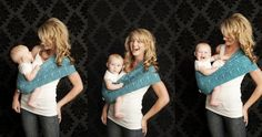 Pick up a FREE Baby Carrier/Sling on Frugal Coupon Living! Seven Slings is designed to comfortably and safely hold babies and toddlers 35lbs or less, choose the sling style . When you order you will be charged $3.50. This price will be added to your cart for 'Size Exchange Insurance' allows exchange the size within 2 weeks of the delivery date. Note YOU CAN remove this charge if desired.  During checkout, use coupon code MYSAVINGS.  Shipping cost $11.95.