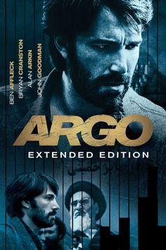 Watch Argo (2012) Full Movie HD Free Download