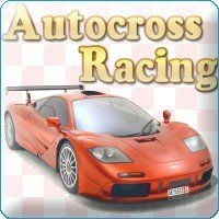Free Downloads PC Games And Softwares: Autocross Racing