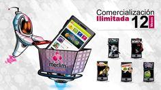 En Merlim Network recibirás acceso durante 12 meses a la plataforma tecnológica Merlim Place y todo su contenido, el cual podrás comercializar cuantas veces lo requieras con la Licencia Extendida