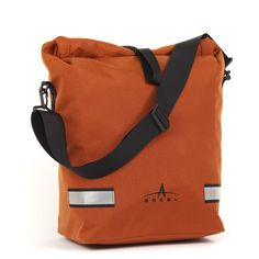 156f311a3f 16 Best Signature V Bicycle Pannier images | Bicycle bag, Bike frame ...