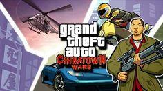 Grand Theft Auto: Chinatown Wars PSP (USA) ISO Download - https://www.ziperto.com/grand-theft-auto-chinatown-wars-psp/