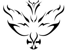 Dove Tattoo Designs Gallery 4 My Style | tattoos picture dove tattoo designs